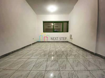 1 Bedroom Flat for Rent in Tourist Club Area (TCA), Abu Dhabi - Reduced Priced for 1 Bedroom Apartment