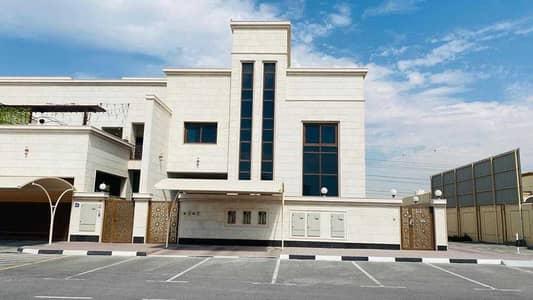 فیلا 5 غرف نوم للايجار في القصيص، دبي - فیلا في القصيص 2 القصيص السكنية القصيص 5 غرف 180000 درهم - 5017158