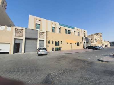3 Bedroom Villa for Rent in Al Barsha, Dubai - MASSIVE VILLA | 03 BEDROOMS | MAID ROOM | HUGE SIZE