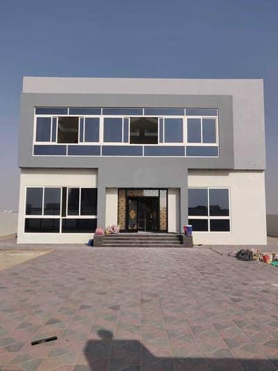 فیلا 5 غرف نوم للايجار في العوير، دبي - فیلا في العوير 5 غرف 200000 درهم - 4990658