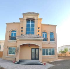 OUTSTANDING 04 B/R VILLA | MAID ROOM | SPACIOUS INDEPENDENT VILLA