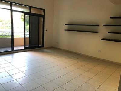 شقة 3 غرف نوم للبيع في ذا فيوز، دبي - Spacious | Pool View | Unfurnished