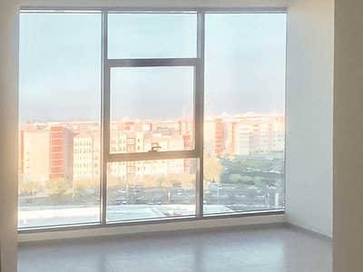 شقة 1 غرفة نوم للبيع في الفرجان، دبي - Best Deal | Next to metro | Good Location