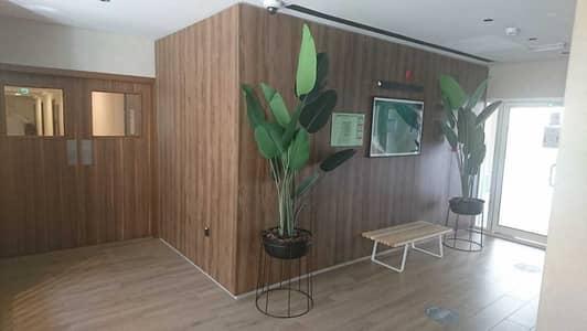 فلیٹ 2 غرفة نوم للايجار في رمرام، دبي - Spacious 2BR in Remram Great Location!