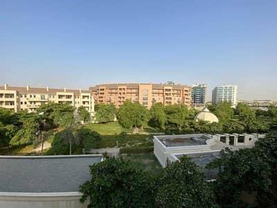 شقة 3 غرف نوم للبيع في موتور سيتي، دبي - Spacious/ Immaculate /3BHK plus maid's