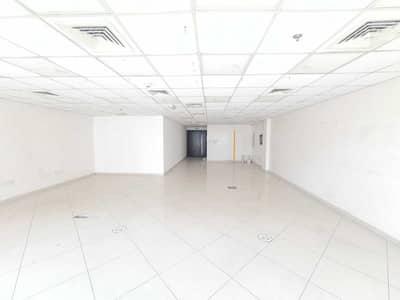 مکتب  للايجار في موتور سيتي، دبي - Fitted space|Super location|good quality