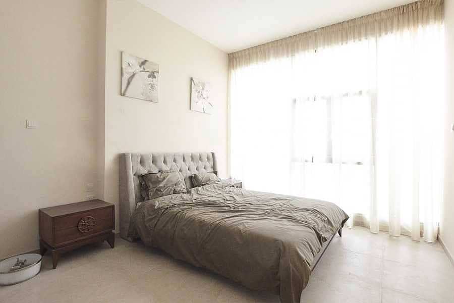 10 Very spacious |High floor| Panoramic views