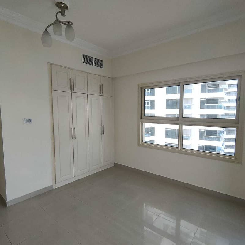 Good Location | Well Maintained | Manchester Tower