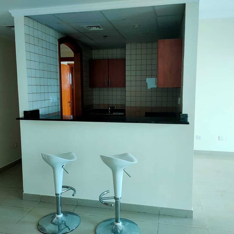 2 Good Location | Well Maintained | Manchester Tower