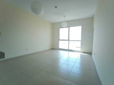 1 Bedroom Flat for Sale in The Views, Dubai - 1 BHK / Spacious / Immaculate