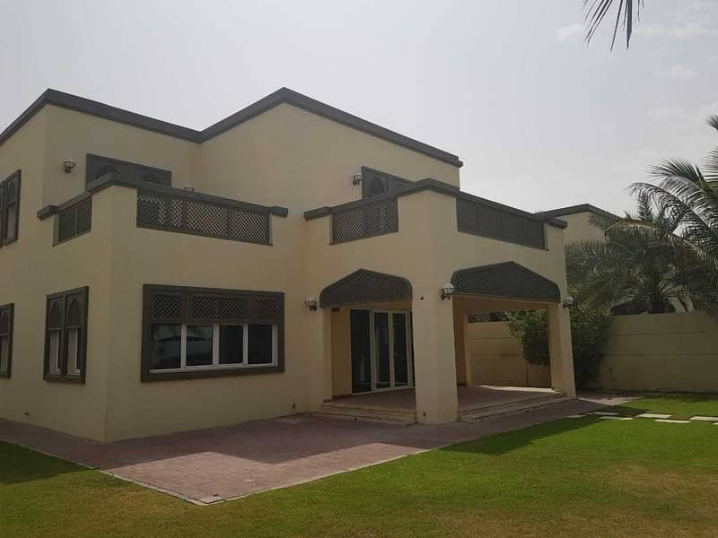 9 Motivated Seller | Vacant | North West Entry