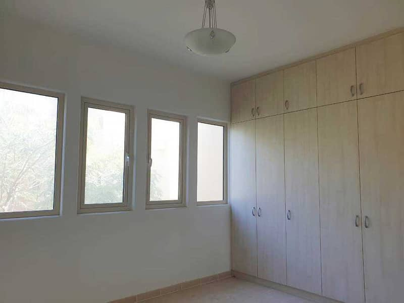 3 BHK /Community View / Immaculate
