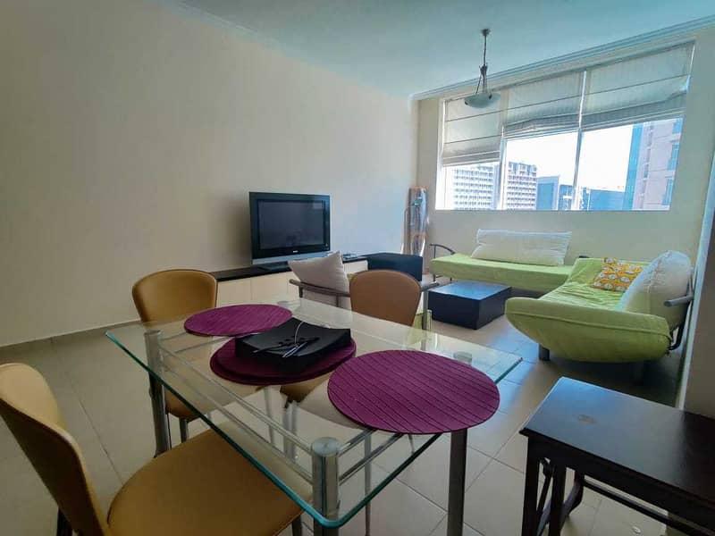 Premium Unit    High Floor   Prime Location