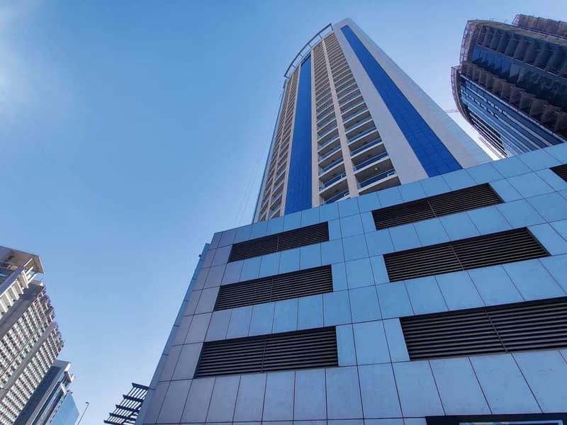 10 Premium Unit    High Floor   Prime Location