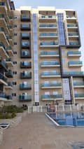 11 Luxurious 2 Bedroom with Store Room | Near Metro