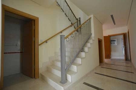 3 Bedroom Townhouse for Sale in Al Furjan, Dubai - Type A   Corner   Near Park   Single Row