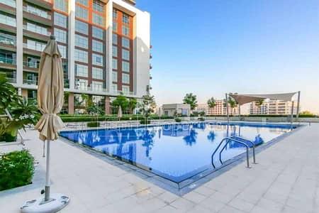 1 Bedroom Apartment for Sale in Dubai Hills Estate, Dubai - 1 Bedroom Apartment for Sale in Acacia
