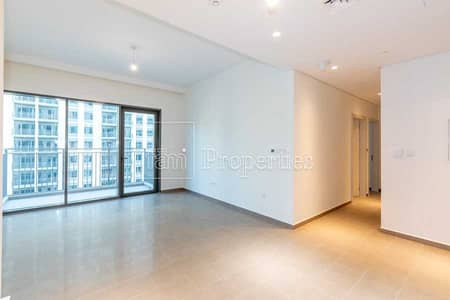 شقة 2 غرفة نوم للبيع في دبي هيلز استيت، دبي - 2 Bed for Sale - Park Heights 1 - Pool View