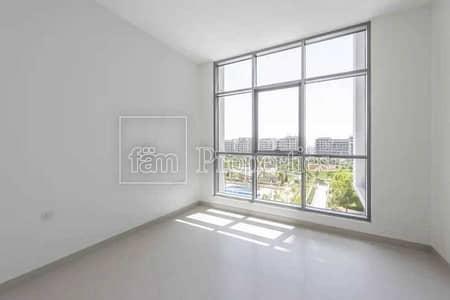 1 Bedroom Flat for Sale in Dubai Hills Estate, Dubai - Acacia - 1 BD For Sale - Boulevard View