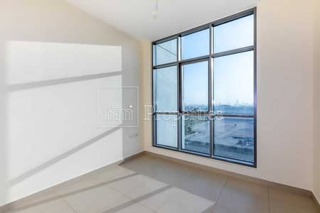 2 Bedroom Apartment for Sale in Dubai Hills Estate, Dubai - Acacia - 2 Bed - For Sale - Pool and Park View