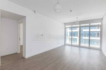 2 Bedroom Flat for Sale in Jumeirah Village Triangle (JVT), Dubai - Great Investment opportunity! 2 Bedrooms for Sale!