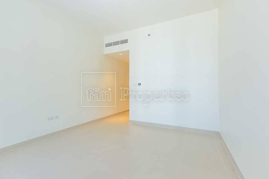 3 Bedroom Acacia - High Floor - Full Park View