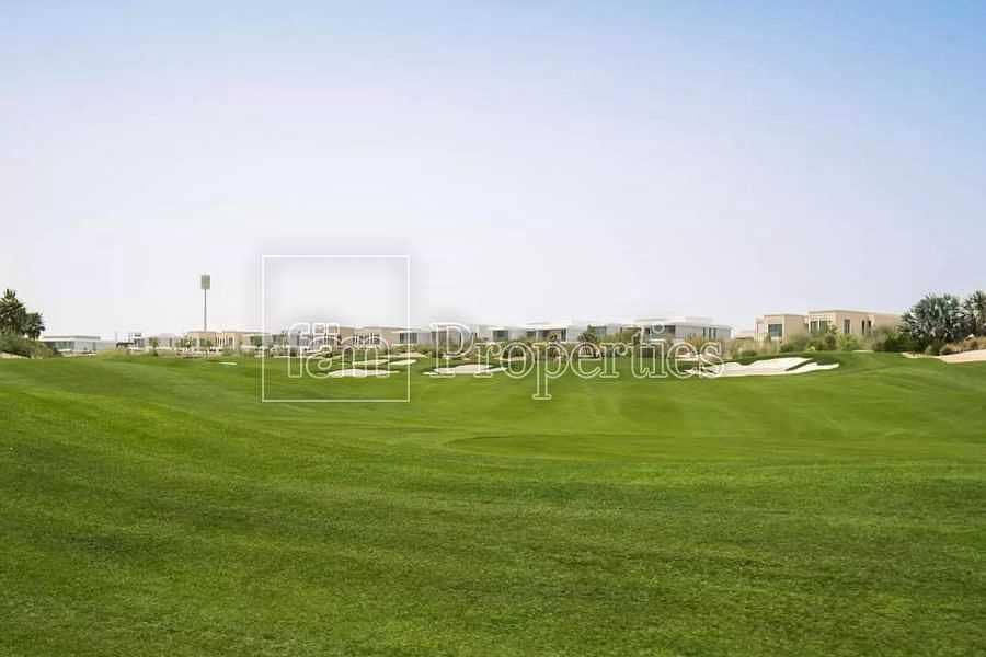 Best Deal | Residential Plot | Multiple Options