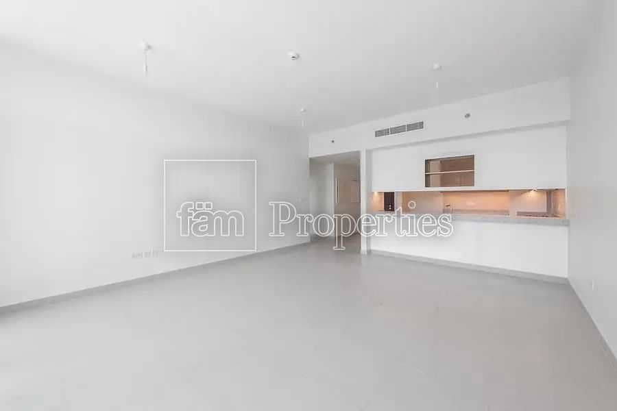 2 Family-oriented | Vacant upon Transfer | Park View
