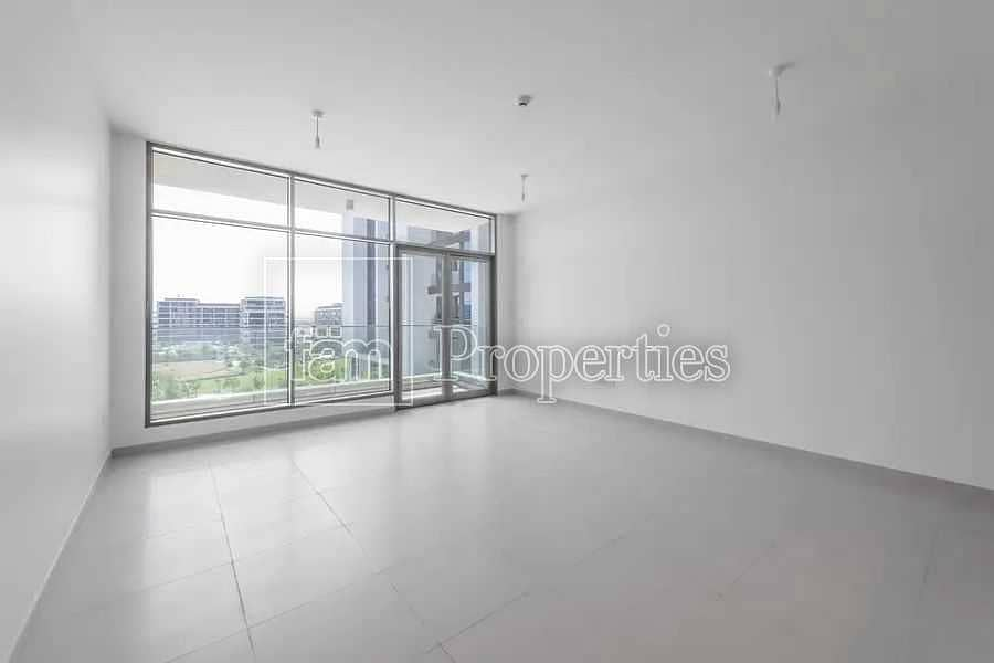 Family-oriented | Vacant upon Transfer | Park View