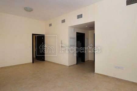 2 Bedroom Flat for Sale in Remraam, Dubai - Stunning pool view | Terrace unit | Genuine