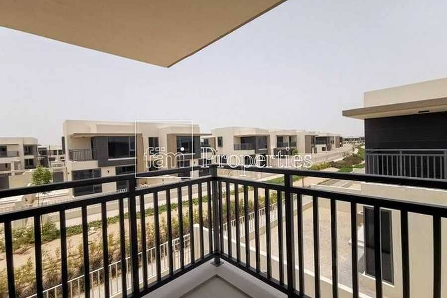 16 Excellent Location | Best price in the market