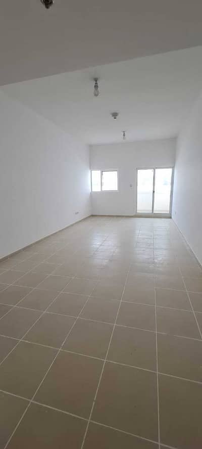 2 Bedroom Flat for Sale in Al Rashidiya, Ajman - Own an apartment in Ajman Towers, with the lowest down payment and the longest installment period