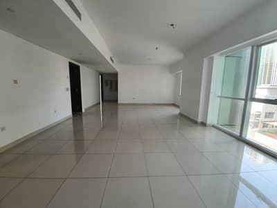 شقة 2 غرفة نوم للايجار في جزيرة الريم، أبوظبي - HUGE 2 BHK |  Serene View
