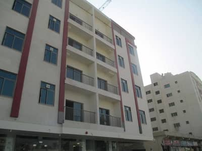 Building for Sale in Al Rashidiya, Ajman - Directly from the owner, a new building for sale