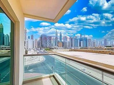 2 Bedroom Apartment for Rent in Al Satwa, Dubai - Exclusive Luxurious 2 Bedroom Apartment in Satwa