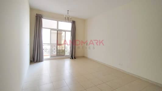 1 Bedroom Apartment for Rent in Arjan, Dubai - HOT/1BHK/CLOSED KITCHEN/CHILLER FREE in ARJAN