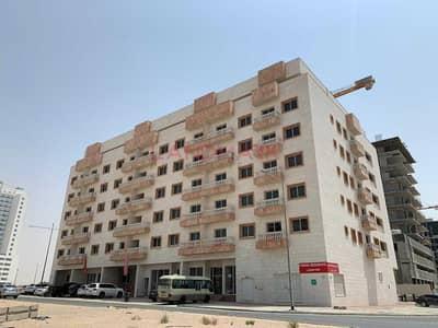 فلیٹ 1 غرفة نوم للايجار في المدينة العالمية، دبي - Spacious 1 BR + Hall | International City | Warsan 4 | Farah Residence
