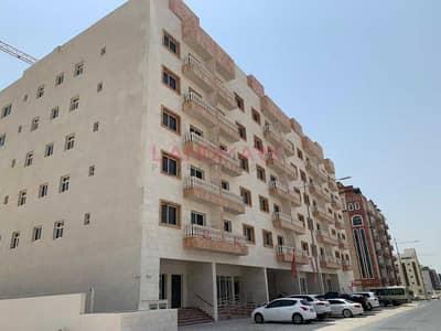 فلیٹ 1 غرفة نوم للايجار في المدينة العالمية، دبي - Spacious 1 BH + Hall | Warsan 4 | Farah Residence