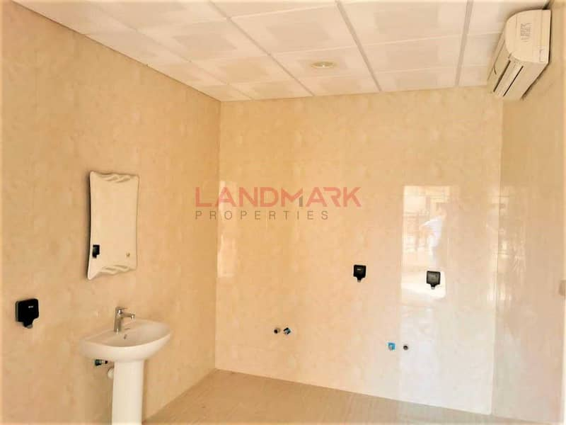 24 Luxurious Brand New Villa On Corner Plot In Al Twar 3