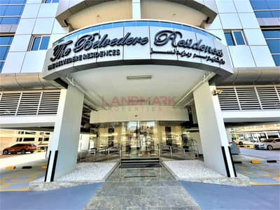 1 Bedroom Flat for Rent in Barsha Heights (Tecom), Dubai - TECOM   1 Bedroom   Next To Metro   No Chiller   Gym   Pool   Parking
