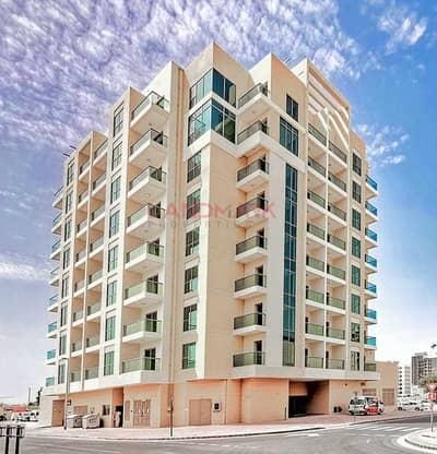 2 Bedroom Apartment for Rent in Al Satwa, Dubai - VOGUE 2BHK   LUXURY   360 TOUR   BRAND NEW   FAMILY BUILDING