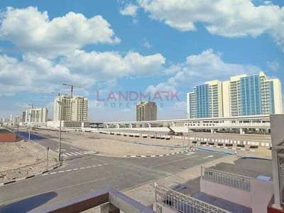 تاون هاوس 4 غرف نوم للايجار في الفرجان، دبي - 4BR TOWNHOUSE   85K   3000 SqFt   Al FURJAN   Near Arbor School
