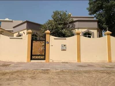 3 Bedroom Villa for Sale in Al Rawda, Ajman - Villa for sale in Ajman, Al Rawda area