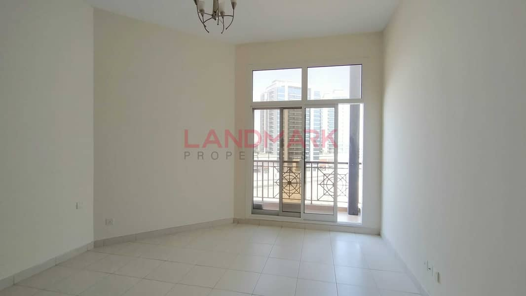 2 HOT/READY to MOVE/ KITCHEN APPLIANCES/ 1BHK in ARJAN