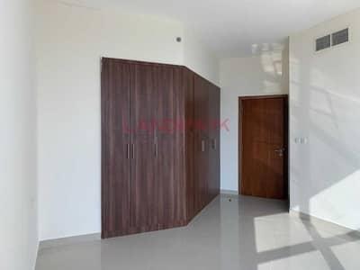 فلیٹ 1 غرفة نوم للبيع في قرية جميرا الدائرية، دبي - 882