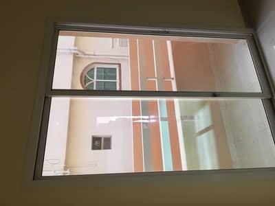1 Bedroom Apartment for Rent in Al Rawda, Ajman - flats for rent