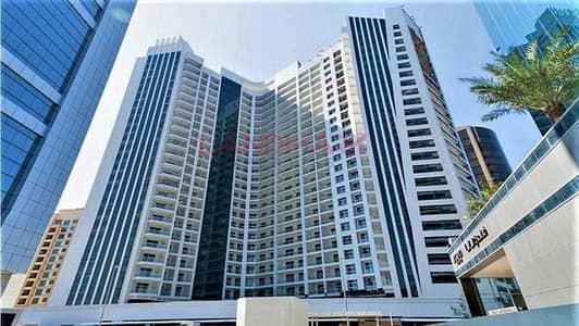 2 Bedroom Flat for Rent in Barsha Heights (Tecom), Dubai - Splendor | Modern Design | Spacious  2 BR Apartment