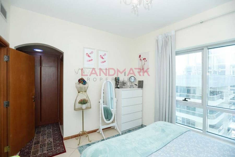 2 Daimond 2 - 2 Bedroom Hall for Sale Vacant on Transfer