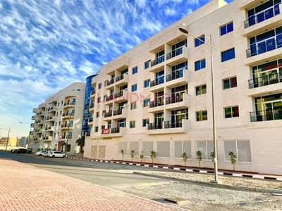 2 Bedroom Flat for Rent in International City, Dubai - HOT | 2 BR | FAMILY RESIDENTIAL | HALA RESIDENCE | WARSAN 4