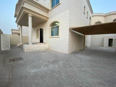 فیلا 7 غرف نوم للايجار في مدينة محمد بن زايد، أبوظبي - فیلا في المنطقة 1 مدينة محمد بن زايد 7 غرف 150000 درهم - 5253104